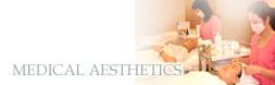Medical Aesthetics